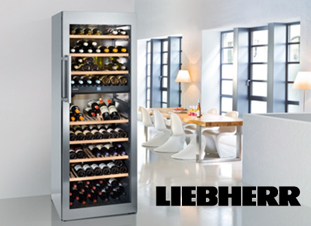 Accesorios para vinotecas
