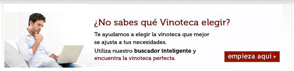 buscar vinotecas