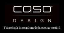 caso design