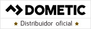 Vinoteca brand Dometic